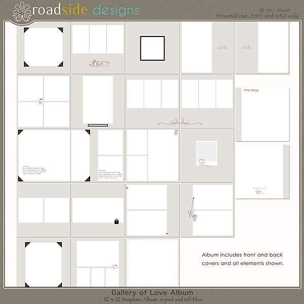 829 best PS Templates, Textures \ Overlays images on Pinterest - vertical storyboard sample