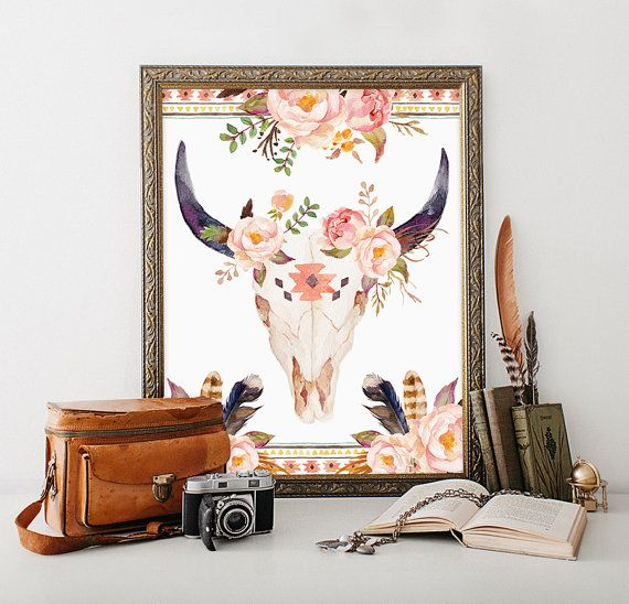 25 Best Ideas About Southwestern Home Decor On Pinterest: 25+ Best Ideas About Southwestern Art On Pinterest