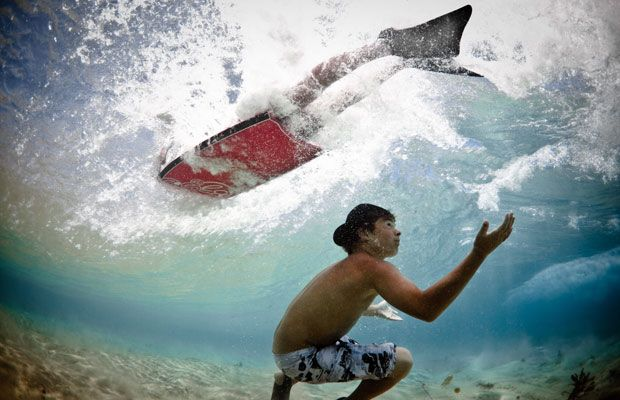 surfer: Fallen Surfers, Photos, Beaches Waves, Photographers Mark, Art Photography, Underwater Photography, Underwater Projects, Australian Photographers, Mark Tippl