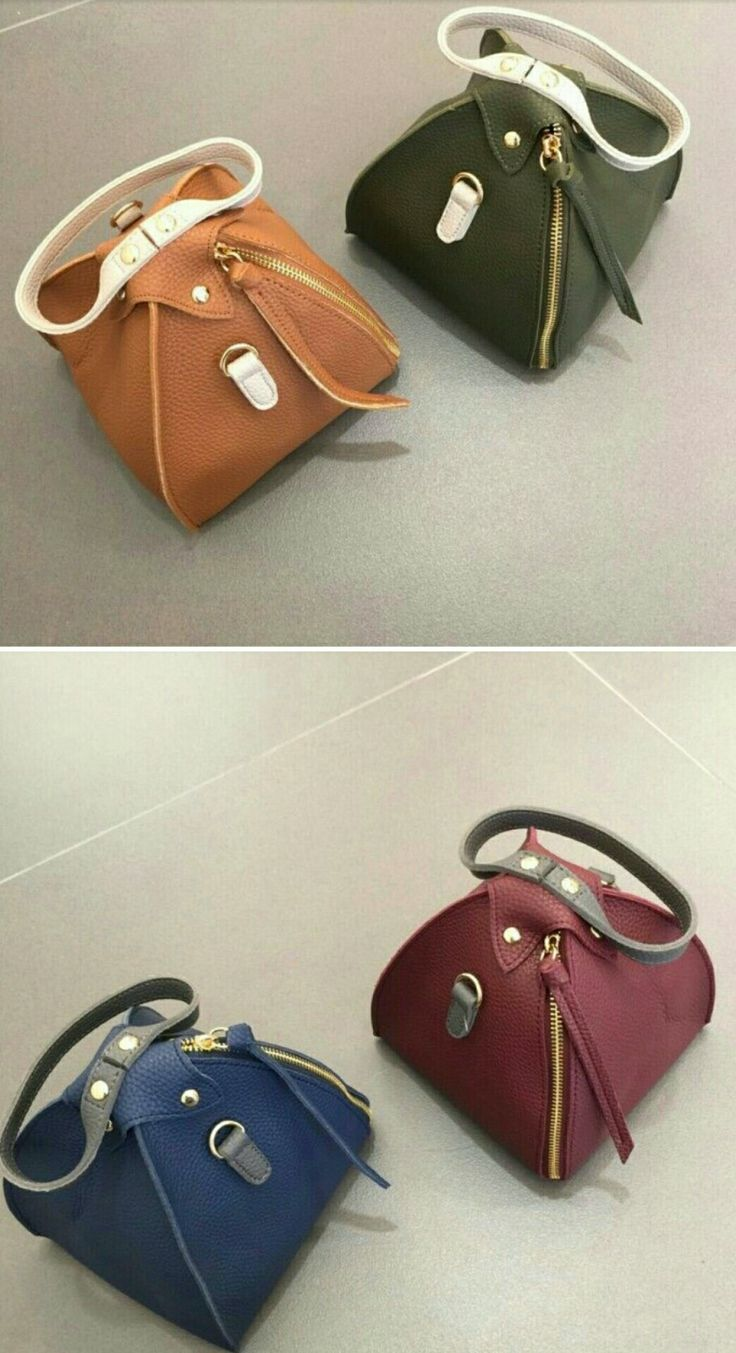 ❤ #bag #purse #handbag #clutch