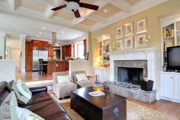 1000 Images About Split Level Homes On Pinterest