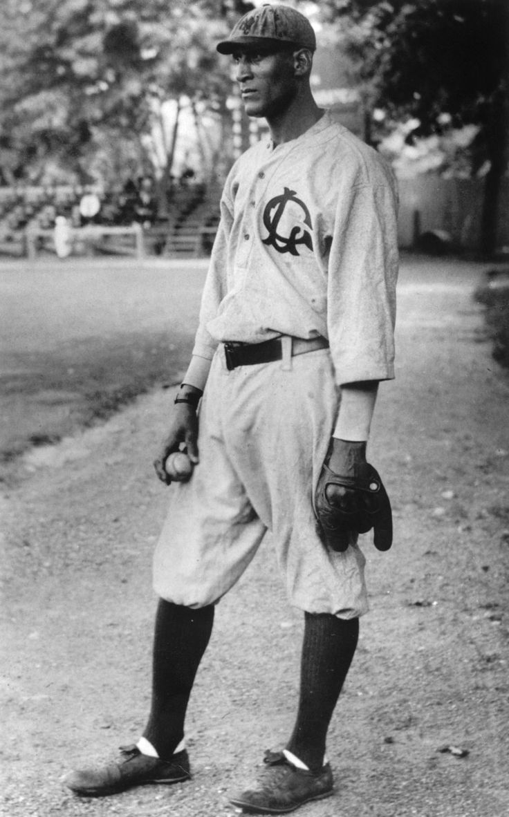 best images about negro league baseball willie smokey joe williams