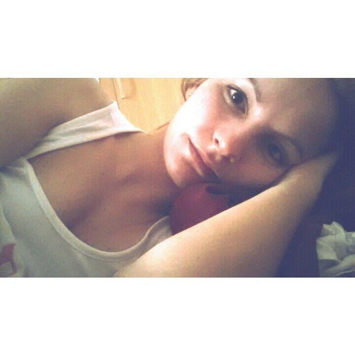 Morning me.