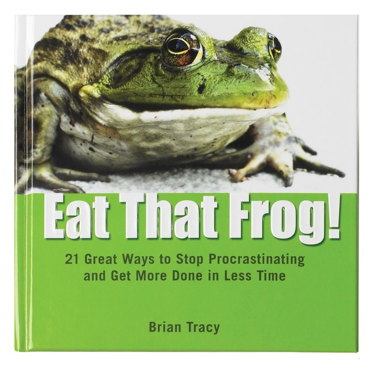 Cute Frog Quotes: Frogs And Quotes About Reading. QuotesGram