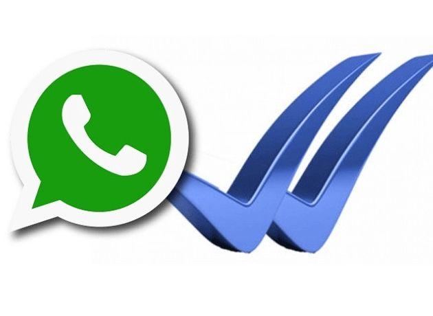 """WhatsApp: tres formas distintas de leer un mensaje sin """"clavar"""" el visto"""