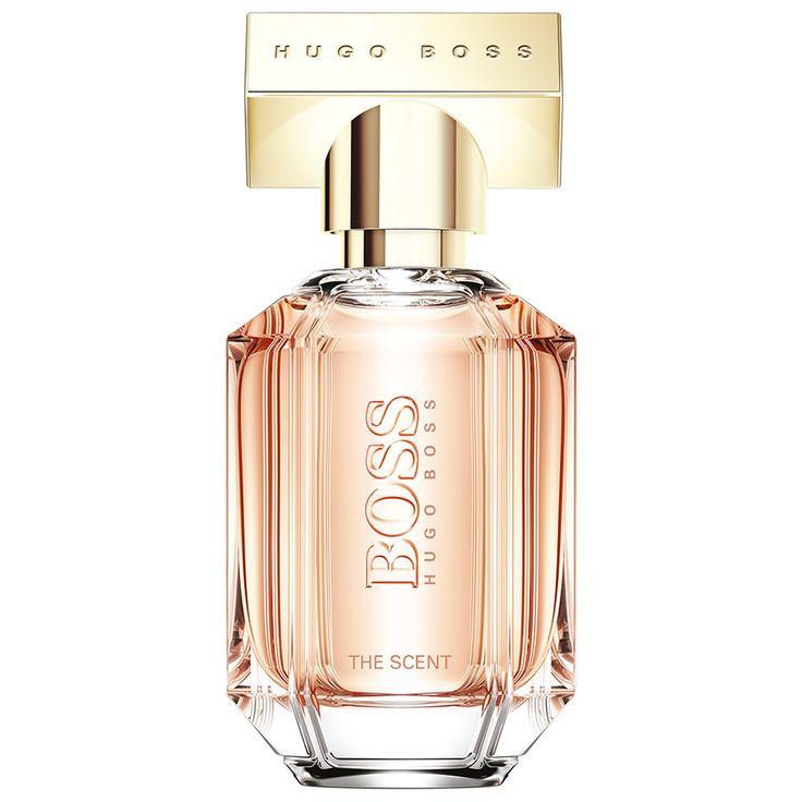 Hugo Boss The Scent For Her Eau de Parfum (EdP) online kaufen bei Douglas.de