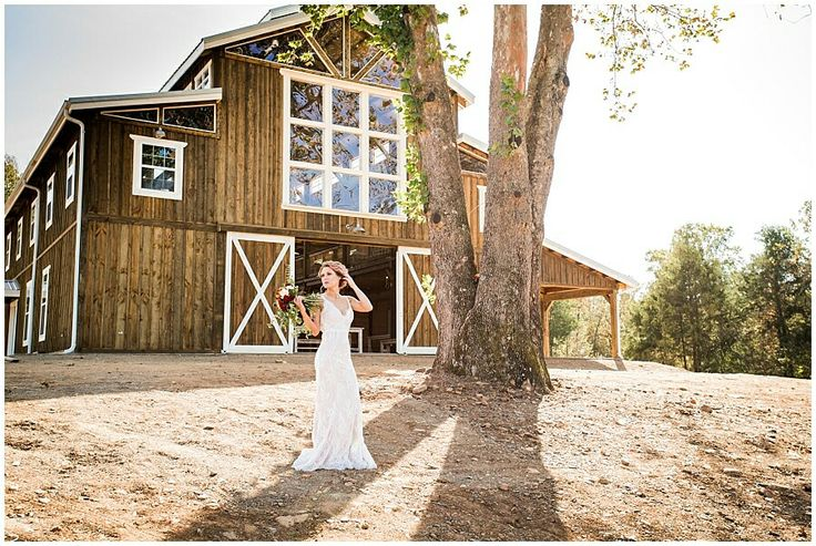 The most beautiful wedding venue in the south! (My boyfriends sister owns this place and just finished construction!) Cody and Jessie Toups have done such an amazing job! Y'all check it out! ❤️ Arkansas barn wedding venue Northwest Arkansas Wedding Venue Www.heritageacresvenue.com