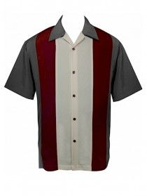 1000 Images About Custom Bowling Shirts On Pinterest