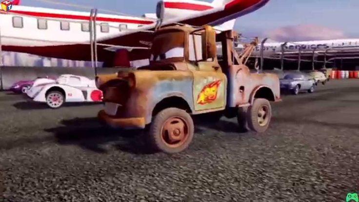 28+ Mobile video game truck detroit info