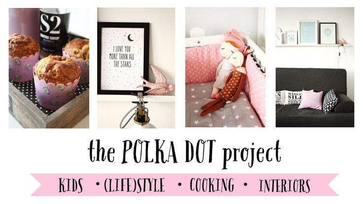 thepolkadotproject