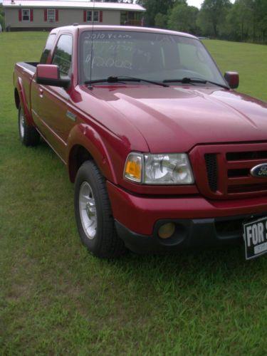 2010-Ford-Ranger-sport
