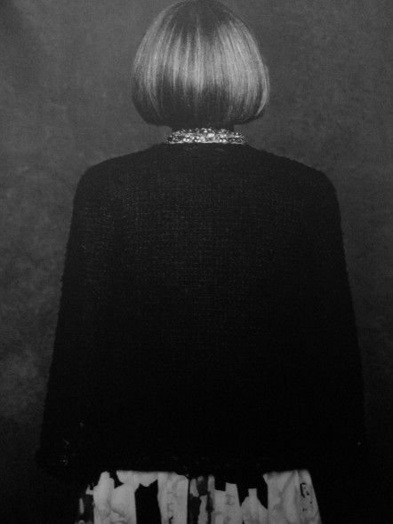 """The Little Black Jacket""       http://www.artslife.com/2013/04/09/the-little-black-jacket-chanel-karl-lagerfeld/"