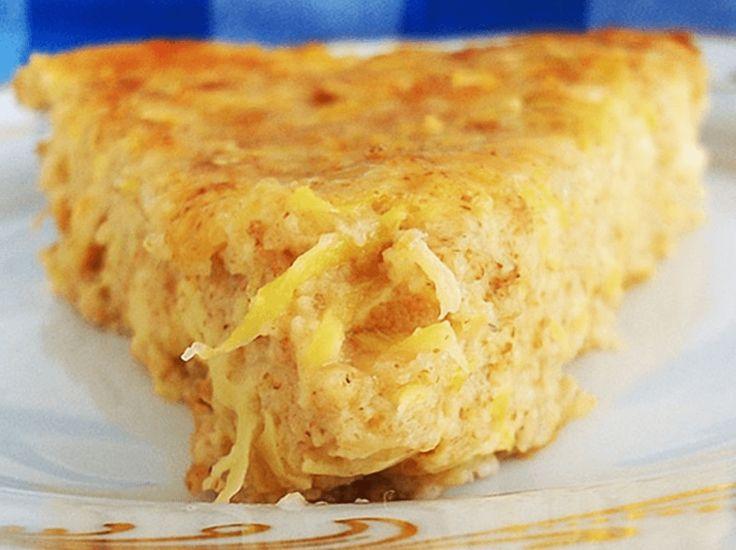 Tento slaný koláč je naprosto perfektní. Je velmi jednoduchý a obsahuje skvělé ingredience. Dali jsem do něj cuketu, strouhaný sýr a bílý jogurt a výsledek skvělý. Koláč je naprosto skvělý jako jídlo sebou například na pláž nebo na výlety. Můžete ho jíst i za studena a stále je dobrý. Zkuste tento recept s námi. Co …