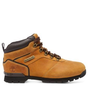 Shop Men's Splitrock 2 today at Timberland. The official Timberland online store. Free delivery & free returns.
