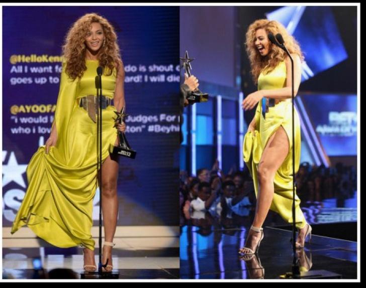 Beyonce, plină de celulită la premiile BET http://www.realitatea.net/beyonce-plina-de-celulita-la-premiile-bet_958370_foto_1242863.html#galerie: Premiile Bet, Plină De, La Premiile, De Celulită, Trends Fashion, Premiil Bet, Celulită La