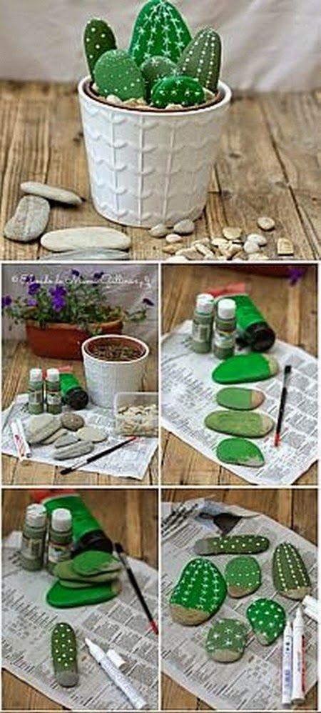 Las 25 mejores ideas sobre mosaico de piedra en pinterest for Cocinas con piedras decorativas