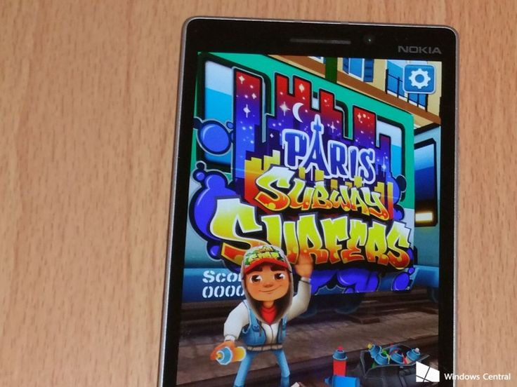 Subway Surfers takes you to Paris in latest update - https://www.aivanet.com/2015/03/subway-surfers-takes-you-to-paris-in-latest-update/