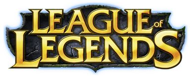 GetFreeRiotPoints.org - The sole spot to get 100per cent ACTUAL, FUNCTIONING, and valid League Of Stars Riot Factors Codes! It just requires a number of fast and easy steps! What exactly is it that you're looking forward to? Now get a LoL Riot Factors Code for FREE! >> free riot points --> http://www.getfreeriotpoints.org/