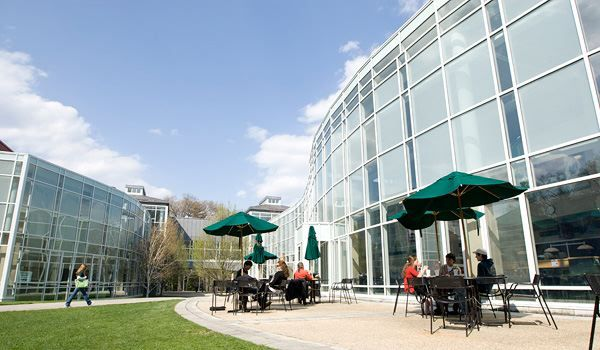 Campus Life http://www.payscale.com/research/US/School=Babson_College/Salary
