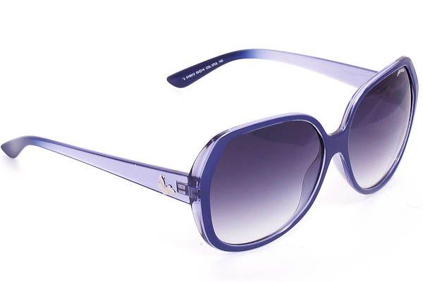 Sting SY6012/07UL/59/14 #sting #sunglasses #optofashion