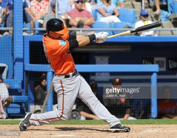 rickard orioles | joey rickard of the baltimore orioles in action during the game news ...