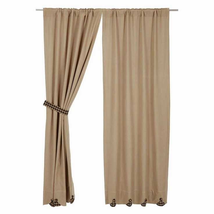 1000 ideas about panel curtains on pinterest ikea panel curtains curtains and panelling. Black Bedroom Furniture Sets. Home Design Ideas