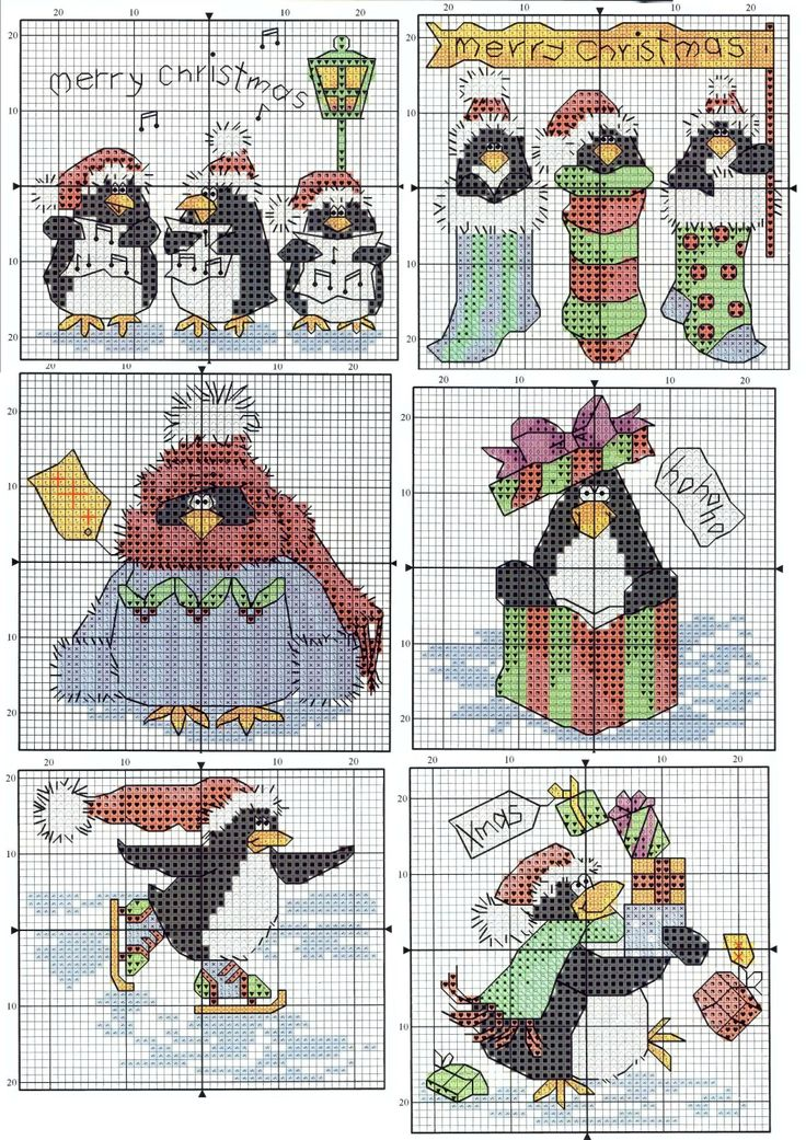 It is a graphic of Nifty Free Printable Christmas Ornament Cross Stitch Patterns