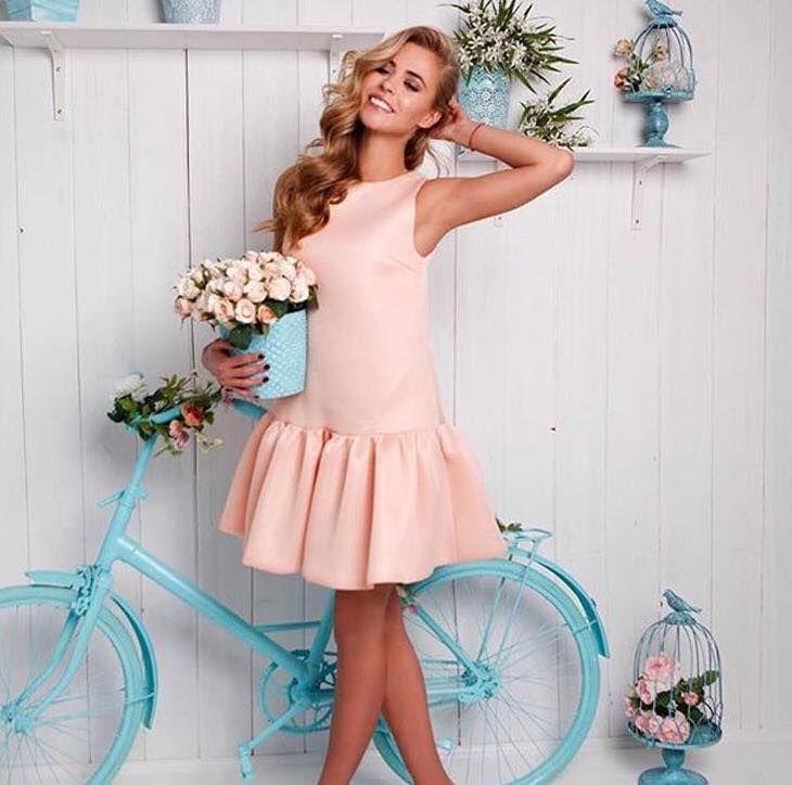 909 mejores imágenes de Complementos e ideas de boda en Pinterest ...