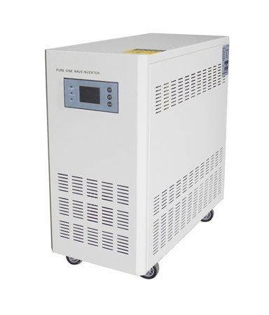 Kohstar 6000W 96V Hybrid controller inverter with UPS for off grid solar power system KOHSTAR 6000W pure sin No description (Barcode EAN = 0757290454043). http://www.comparestoreprices.co.uk/january-2017-2/kohstar-6000w-96v-hybrid-controller-inverter-with-ups-for-off-grid-solar-power-system-kohstar-6000w-pure-sin.asp