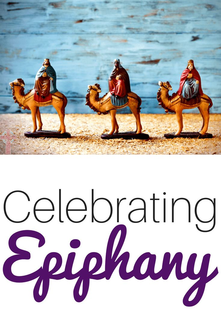 Looking for the best Epiphany crafts and activities for your Catholic family? Don't miss this list -- includes printables, unit studies, books, videos, music and more!