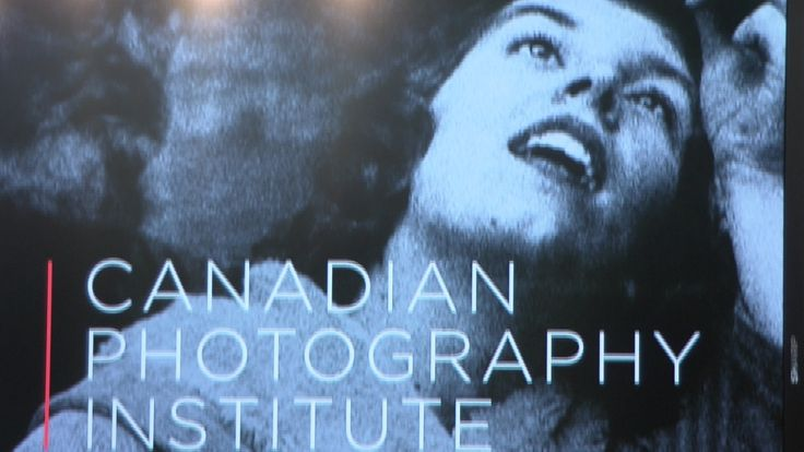 National Gallery of Canada to launch Canadian Photography Institute:  $10 million from Scotiabank, donation from the vast collection of David Thomson (CBC News 27 November 2015)