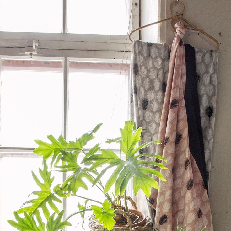 KUISKE, hiekka   NOSH verkkokauppa    Get inspired by new NOSH fabrics for Spring 2017! Discover new colors, prints and quality organic cotton. Shop new fabrics at en.nosh.fi