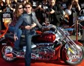 Tom Cruise, Katie split ... What made the difference between them @   http://www.alpha.newsx.com/tom-cruise-katie-split
