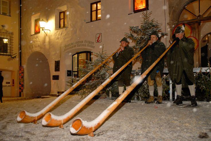 images of kastelruth   Fotogallerie zu der traditionellen Kultur in Kastelruth - Südtirol