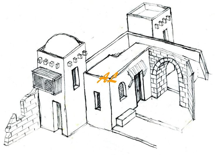 casas belen con cajas - Buscar con Google