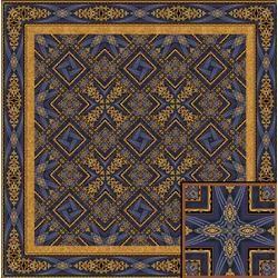 Wonderful 1 Fabric Quilt Kit