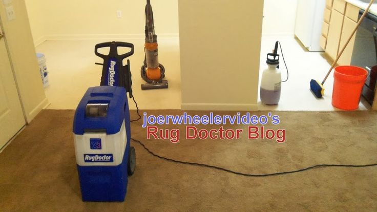 Check Out My Blog For Useful Information And Tips For Using Rug Doctor  Machines, Including Set Up And Operation Advice To Get Every Extra Bit Of  Peu2026