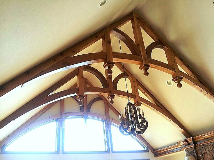 48 best faux beams planks images on pinterest faux for Old world traditions faux beams