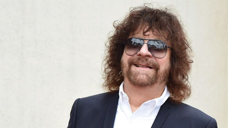 Jeff Lynne's new ELO album received its first public airing last night at a London hotel, and Classic Rock were there