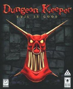 Free Windows PC Game - Dungeon Keeper - http://www.grabfreestuff.co.uk/free-windows-pc-game-dungeon-keeper/