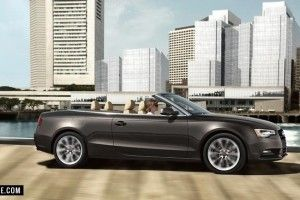 2014 Audi A5 Convertible Lease Deal - $427/mo ★ http://www.nylease.com/listing/audi-a5-convertible/ ☎ 1-800-956-8532  #Audi A5 Convertible Lease Deal