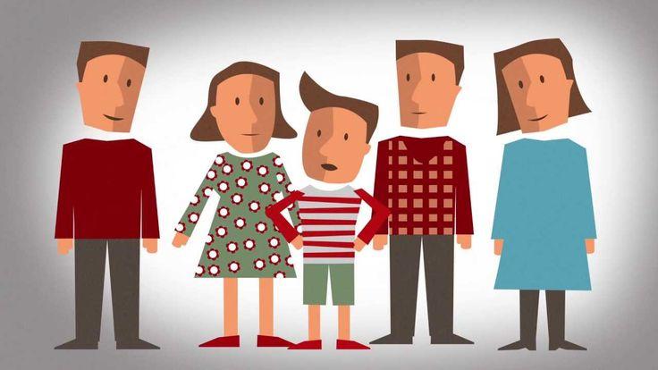De jeugdhulpverlening in Vlaanderen wordt tegen 2014 grondig hertekend. Het nieuw decreet integrale jeugdhulp zet de jongere centraal zodat hij, maar ook zijn ouders en hulpverleners makkelijker de juiste hulp vinden.