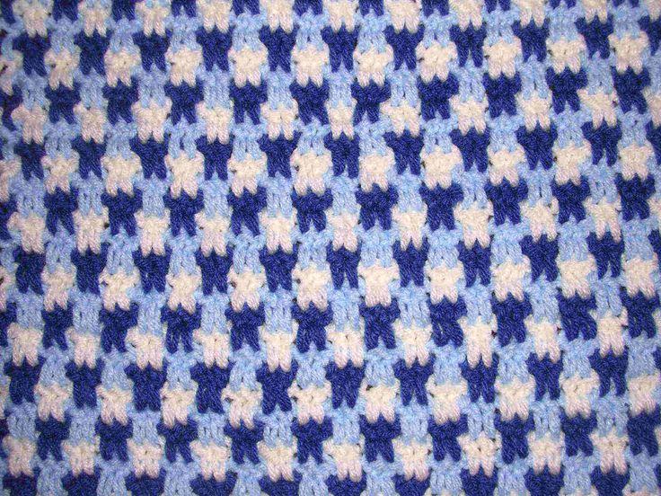 Long Stitches: Crocus Needle, Art Schools, Crochet Stitches, Stitches Sampler, Needle Art, Schools Articles, Crochet Knits, Amazing Crochet, Crochet Long Stitches
