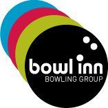 Bowl Inn > NL > St-Martens-Latem > Bowlen