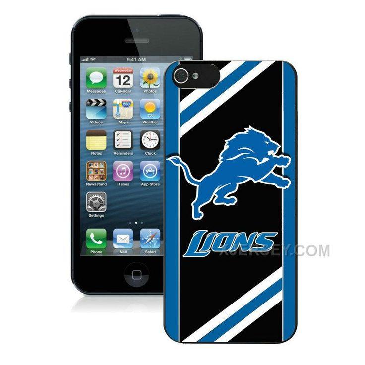 http://www.xjersey.com/detroit-lionsiphone5case.html DETROIT LIONS-IPHONE-5-CASE Only $21.00 , Free Shipping!