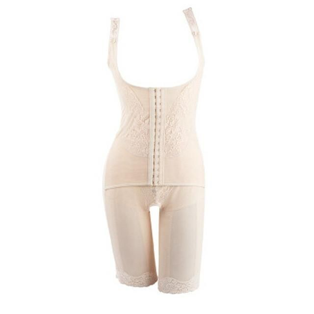 72a1bb2ad19a6 Women s Firm Support Tummy Control Body Shaper
