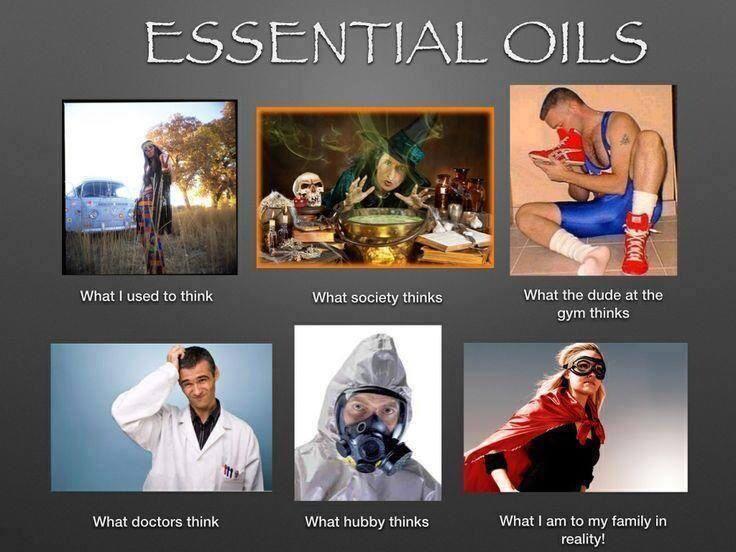 474e77e45e3de3db4746fa4aa5eb2147 doterra essential oils young living essential oils 16 best funny essential oil memes images on pinterest young,Doterra Meme