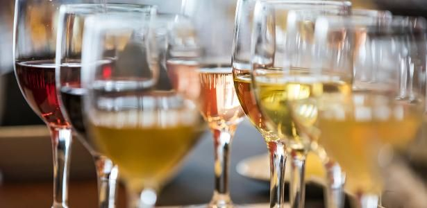 Médicos afirmam que o álcool também é fator de risco para o câncer