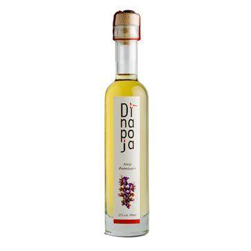 Dinapoja Liqueur Sage