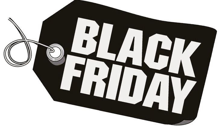 Il #blackfriday arriva anche all #asinara! CLICCA QUI http://www.asinaracatamaran.it/noleggio-catamarano-sardegna-in-black-friday/